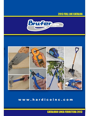 brufer-catalog-cover