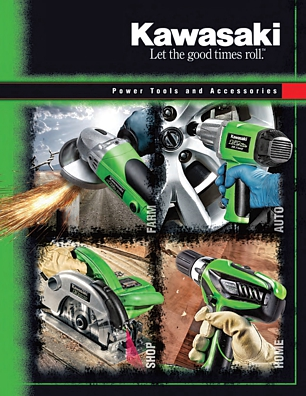 kawasaki-catalog-cover
