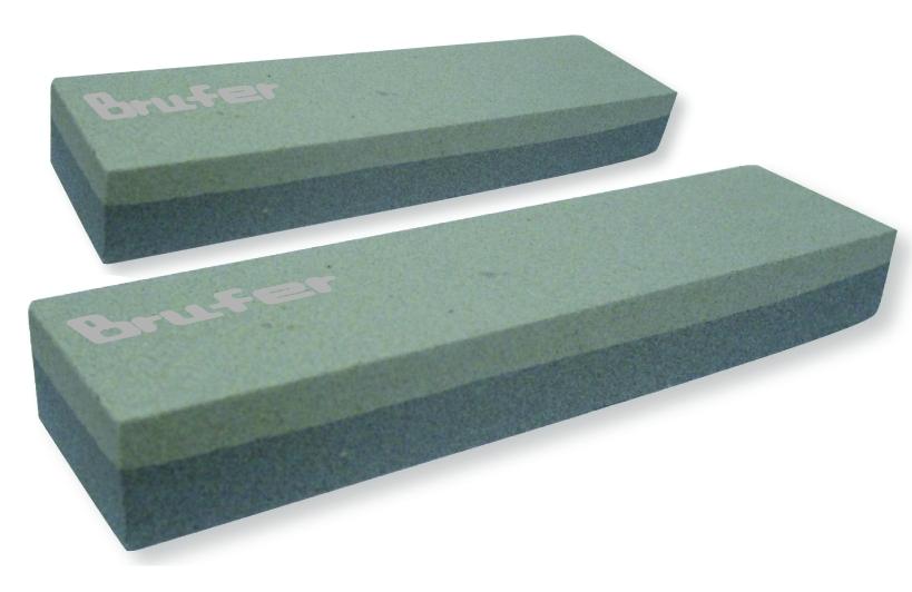 Brufer KT601-6 6″ Sharpening Stone